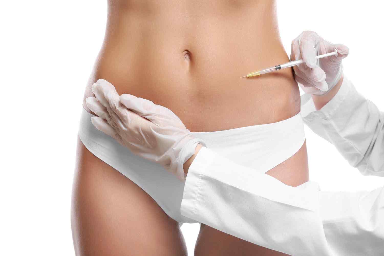 https://centrosanas.com/wp-content/uploads/2017/08/cosmetic-surgery-blog-08.jpg