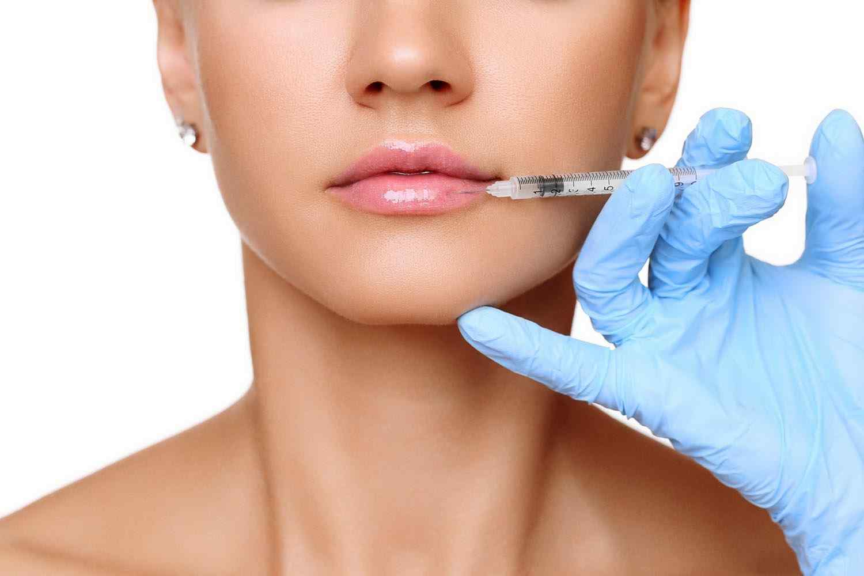 https://centrosanas.com/wp-content/uploads/2017/08/cosmetic-surgery-blog-15.jpg