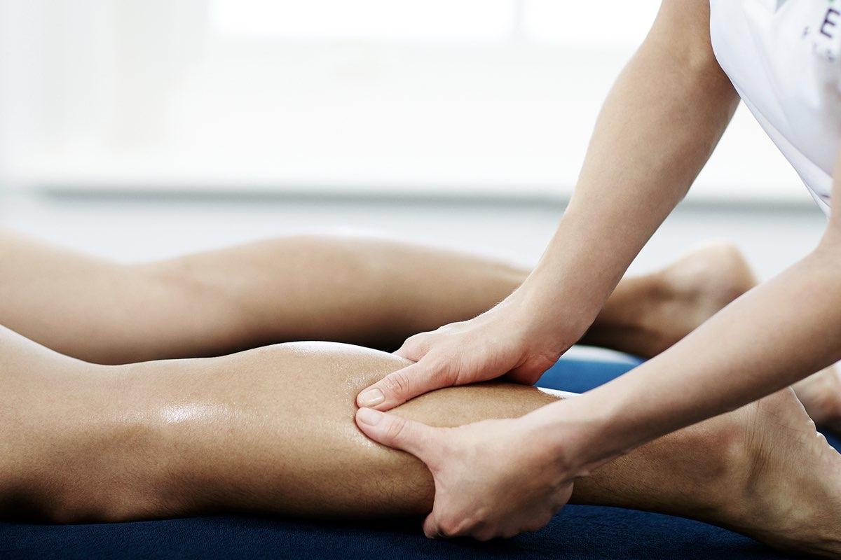 masaje-deportivo-en-parla.jpeg